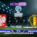 PREDIKSI POLANDIA U21 VS BELGIA U21 16 JUNI 2019