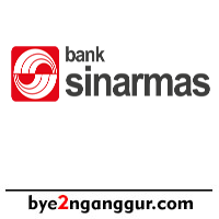 Lowongan Kerja Terbaru Bank Sinarmas 2019