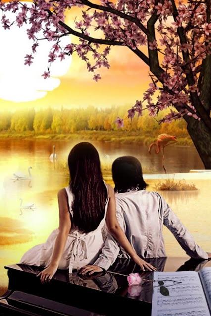 ladki ladka lover image couple pics ka photo download