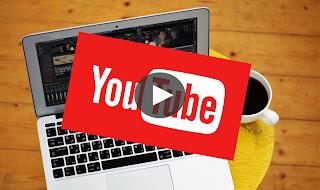 Curso Completo de YouTube Para Personas, Negocios y Marcas