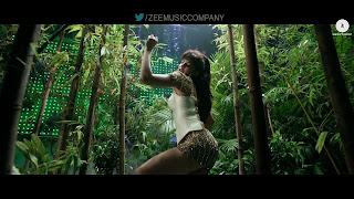 Beat That Booty Flying Jatt :Jacqueline fernandez Tiger Shroff