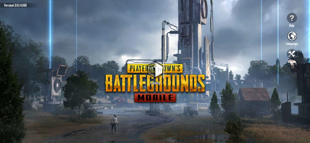 updated pubg mobile download without play store
