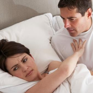 hormone controls drive what sex