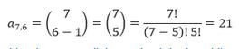 Memahami%2Brumus%2Bsegitiga%2Bpascal%2Bdalam%2Bmatematika Pengertian Dan Rumus Segitiga Pascal