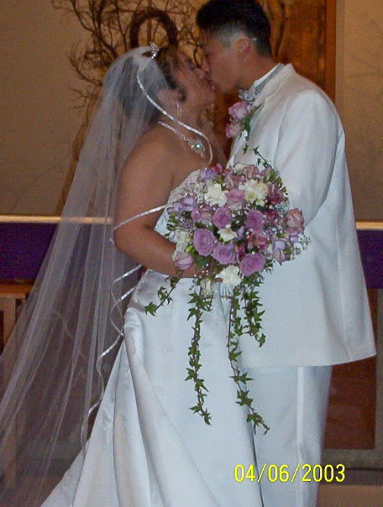 Blogging With Joy Yip Letter To My Husband On Our 11 Year Wedding