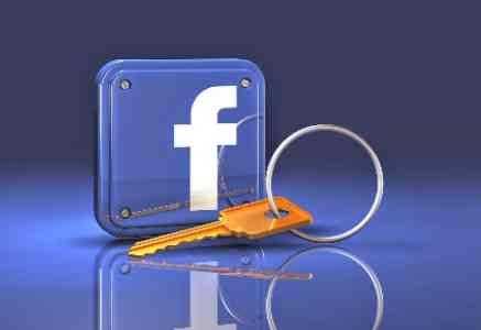 cara membuka akun facebook yang terkunci sementara