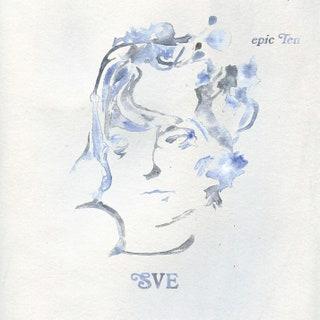 Sharon Van Etten - epic Ten Music Album Reviews