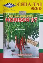Cabe Horison 97, Benih Cabe Horison 97, Cabai Horison 97, Horison 97 Terbaru, Jual Cabe Horison 97, Cabe Horison 97 Murah,Tanaman Cabe, Cara Menanam Cabe, Anti Virus Terbaik, Lmga Agro