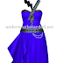 FREE Monster High dress