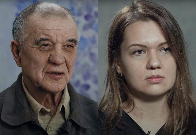 """""""Я продолжаю её любить"""": Скопинский маньяк признался, что его чувства к жертве никуда не исчезли"""