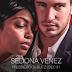 FREEBIE BOOK BLITZ - Dirty Boss Games Author: Sedona Venez  @SedonaVenez  @agarcia6510