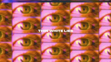 Thin White Lies Lyrics - 5 Seconds of Summer