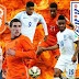 PREDIKSI SKOR BOLA Netherlands  vs England 07 juni 2019