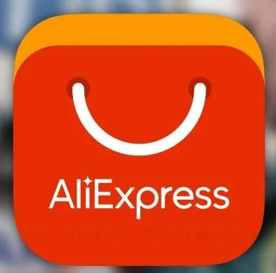 Como comprar produtos brasileiros no AliExpress?