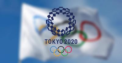 Sukan Olimpik 2020 Jadual Keputusan Atlet Malaysia