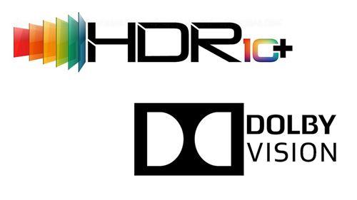 HDR_10+