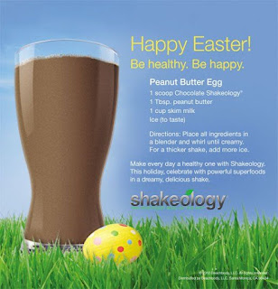 5 healthy tips, tips to survive easter, healthy tips, 3 day refresh cleanse, Healthy easter, healthy holidays, Easter Shakeology, Shakeology Candy