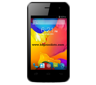 Symphony-E55-Mobile-Specifications-And-Price-Details-In-Bangladesh