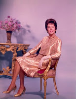 Auntie Mame Rosalind Russell Image 6