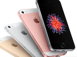 harga iphone se malaysia