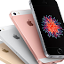 Harga Terkini iPhone SE di Malaysia