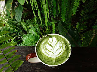 green-coffee-for-weight-loss-fact-or-myth-in-hindi