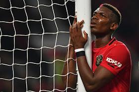 Jersey ketiga Man United adalah KIT TERBURUK sepanjang masa 🤮