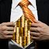 AN ASSESSMENT: Nineteen Billionaires Call for Wealth Tax