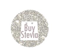 https://laurarhodesnaturals.com/products/bolivian-stevia?_pos=1&_sid=d08007b61&_ss=r