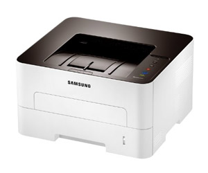 Samsung Xpress M2625 Driver for Windows