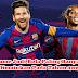 Game Judi Bola Paling Banyak Dimainkan Pada Tahun 2020