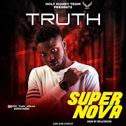[Music]-Truth-Supernova-m-&-m-by-real-tricks