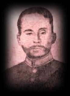 रामजी बाबा