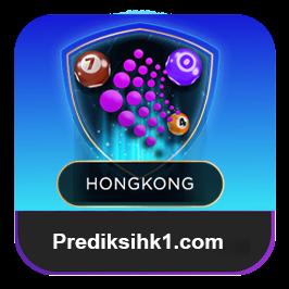 PREDIKSI TOGEL HK - PREDIKSIHK1.COM