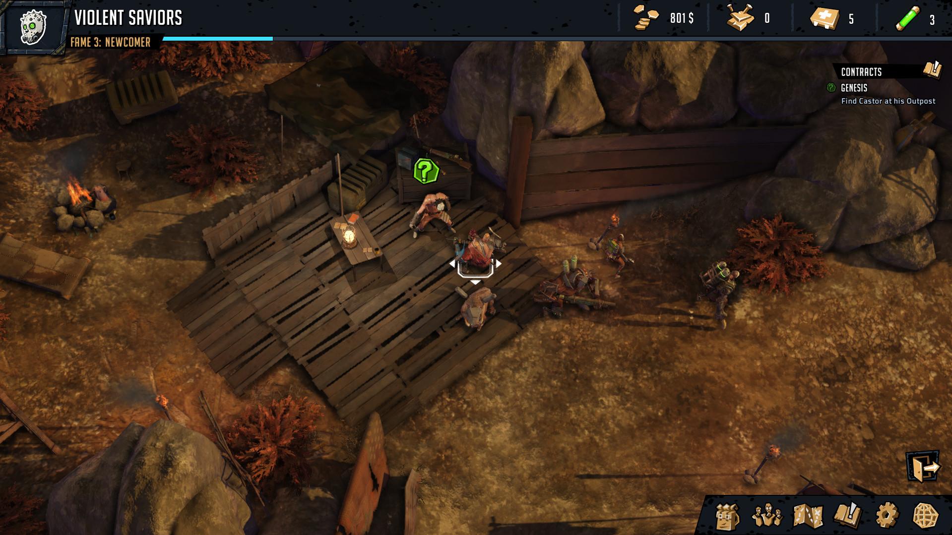 dreadlands-pc-screenshot-02