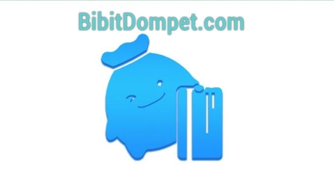 Terbaru !! BibitDompet.com Penghasil Uang Gratis, Bonus Daftar, Check-in, Reff Rp.12.000 Apakah Aman & Terbukti Membayar ?