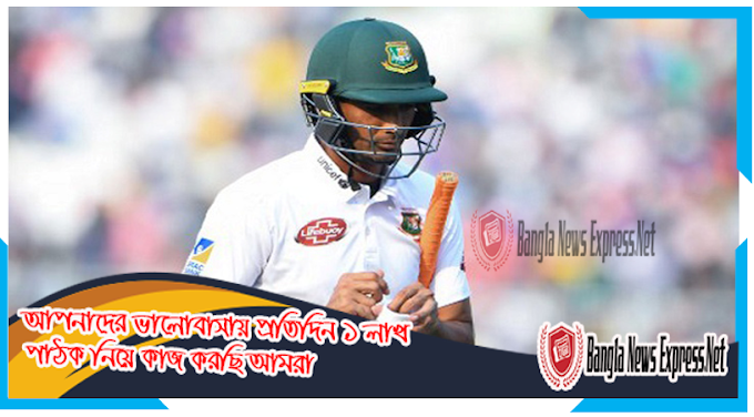 The Bangladesh Cricket Board (BCB) has announced the squad for the two Tests in Sri Lanka.