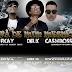 Del-K Ft. F-Kay & Cash Boss - Muito Fã De Mim Mesmo (2017) [Download]