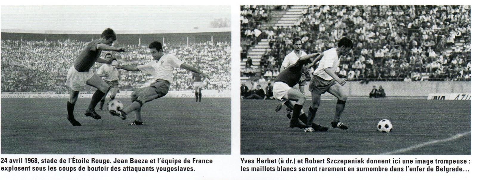 Football équipe de France Hugo Lloris «Faire un premier pas» Le