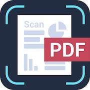 تطبيق سمارت سكان PDF