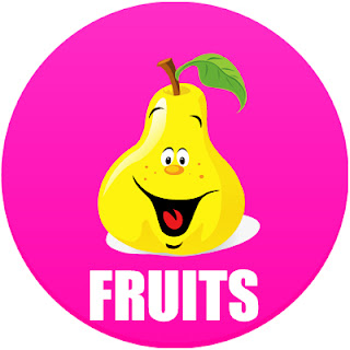 manzana in Spanish, fruits in Spanish, frutas in Spanish translation