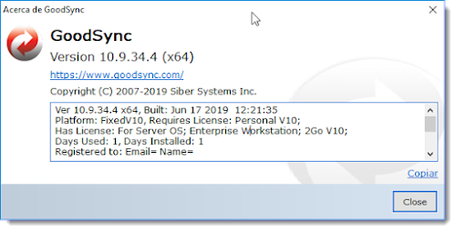 GoodSync.Enterprise.v10.9.34.4.Multilingual.Incl.Crack-pawel97-www.intercambiosvirtuales.org-1.png