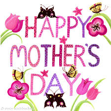 Happy Mothers Day 2016 Images