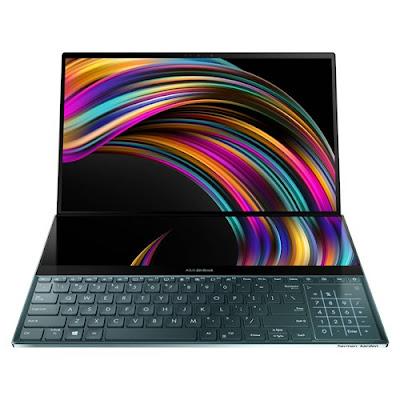 Asus-ZenBook-Pro-Duo