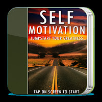 Self Motivation Apk Download for Android