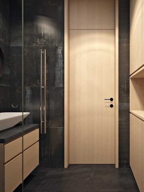 Italian Bathroom Design Images