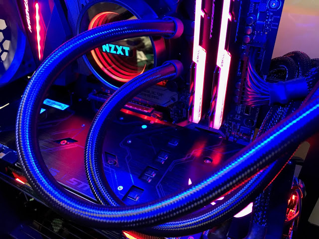 AMD Budget Gaming PC Build - Price - Rs.80000