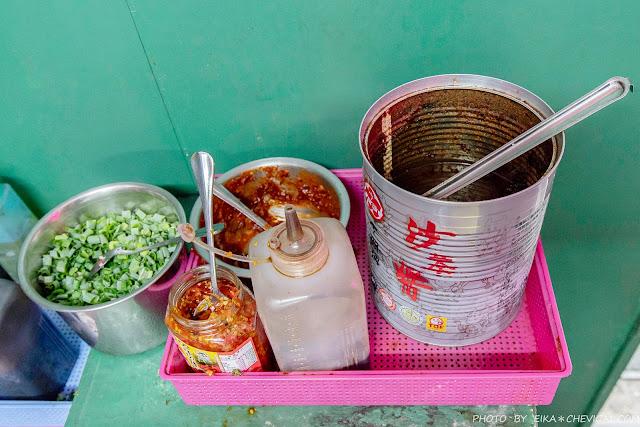 MG 0488 - 自助火鍋吃到飽 火烤兩吃每人竟然只要200元?在地人才知道的隱藏版美食,還有水果、飲料、冰淇淋任你吃