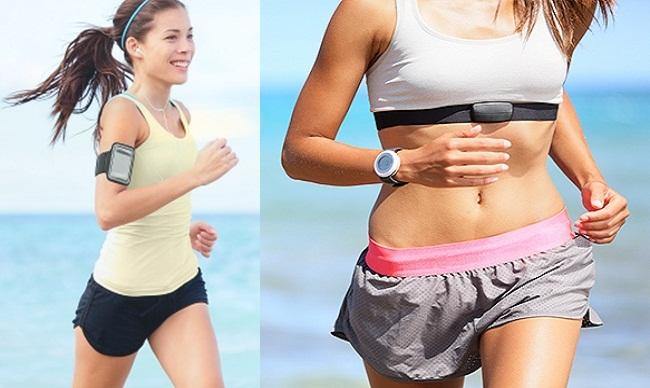 Latihan Cara Membentuk Tubuh Agar Lebih Bagus Dan Terlihat Sehat