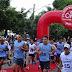 Corrida Rústica do dia 1º de Maio em Ji-Paraná